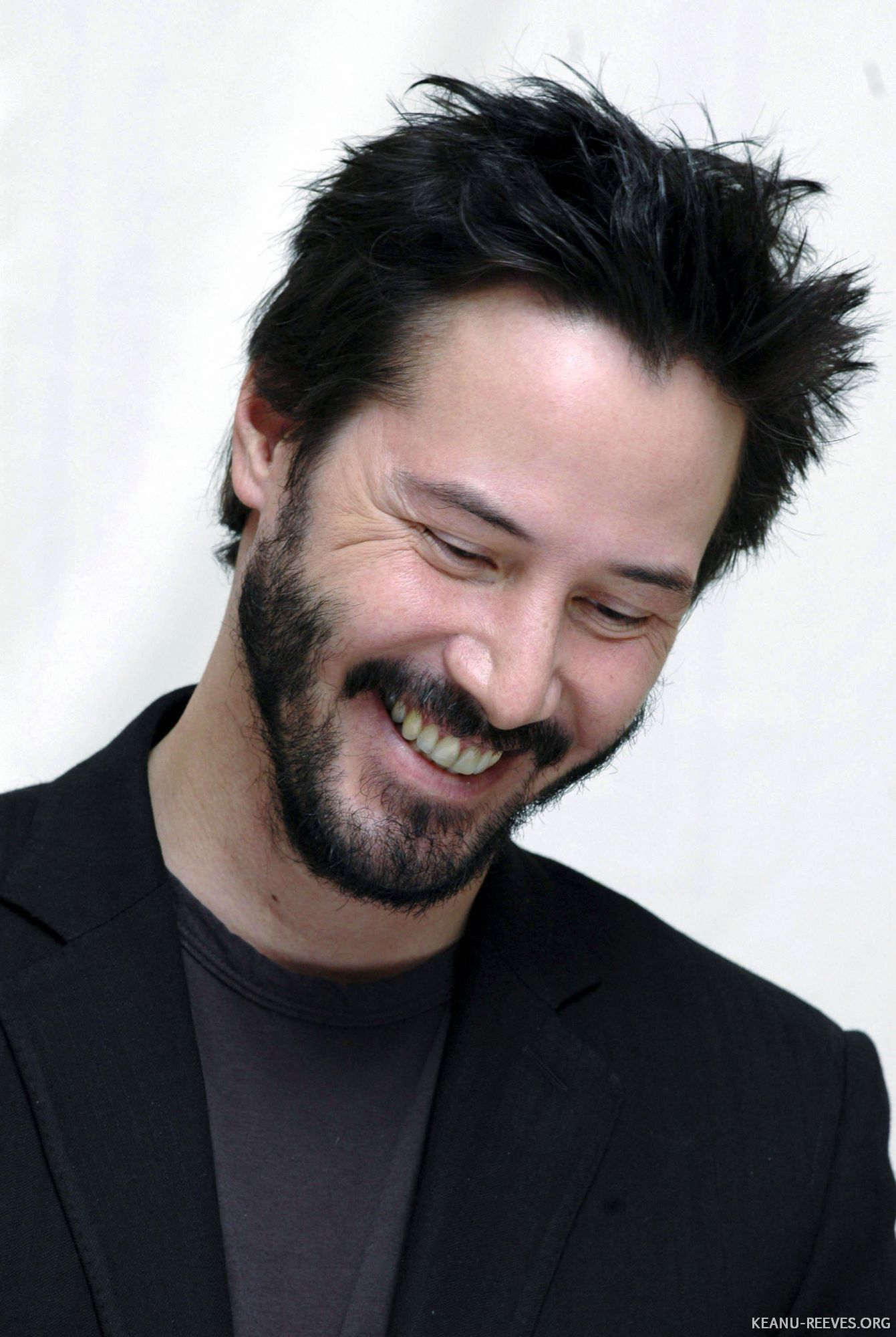 Joey degraw dating kendra jade 2005