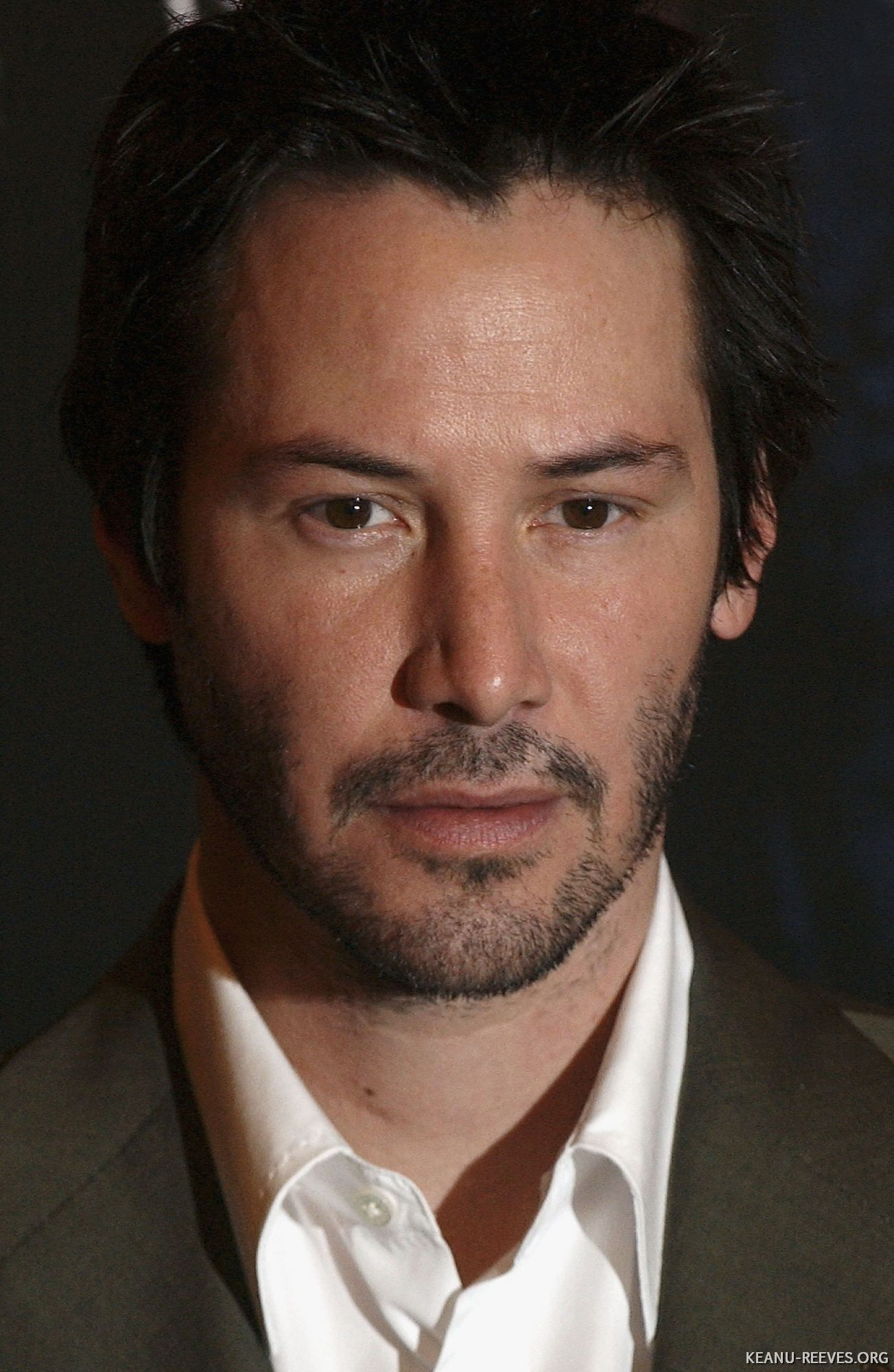 keanu reeves imdb - HD 780×1198