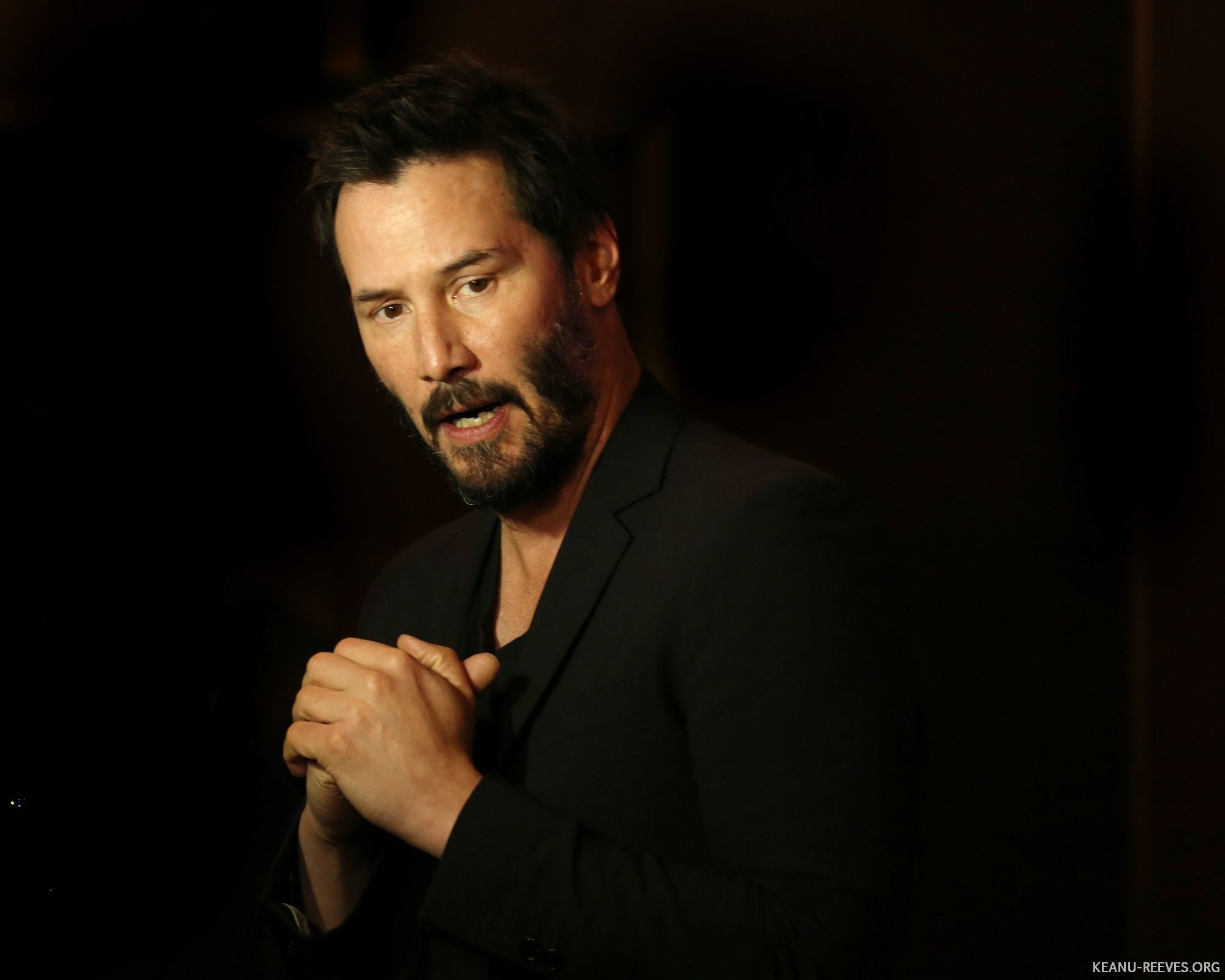 keanu reeves imdb - HD 2048×1536