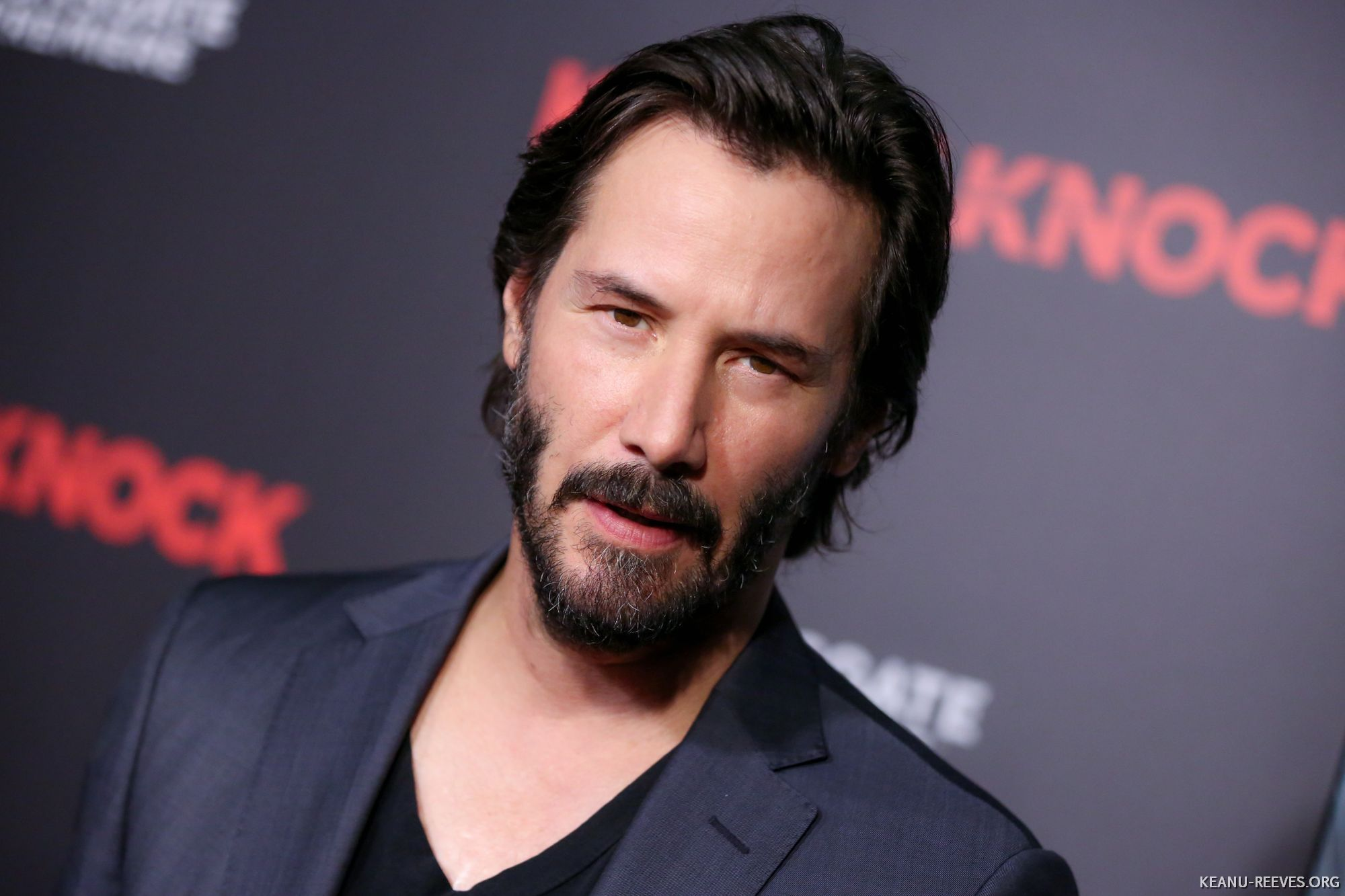 keanu reeves imdb - HD 2000×1333