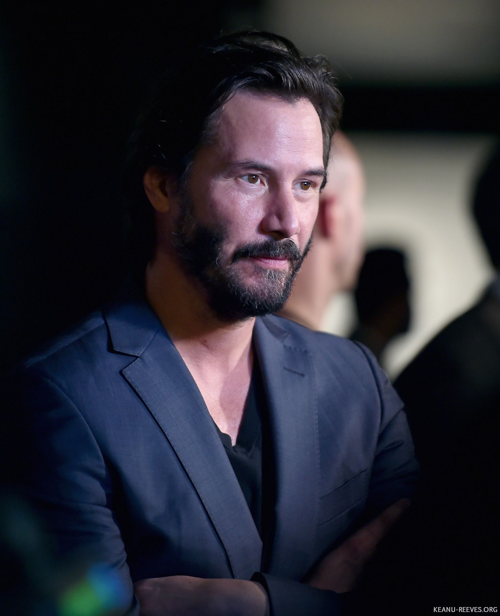 keanu reeves imdb - HD 1892×1344