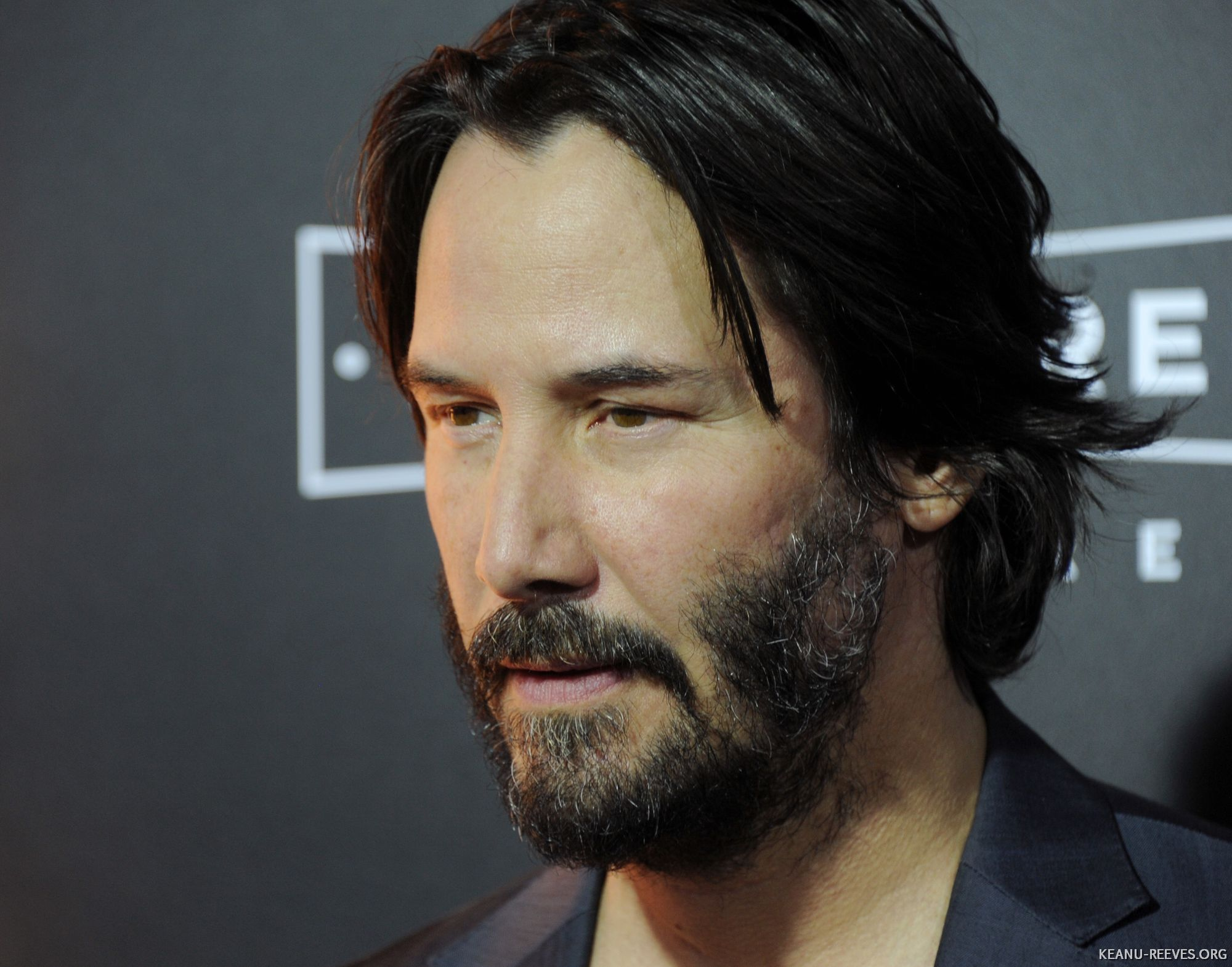 keanu reeves imdb - HD 2000×1570