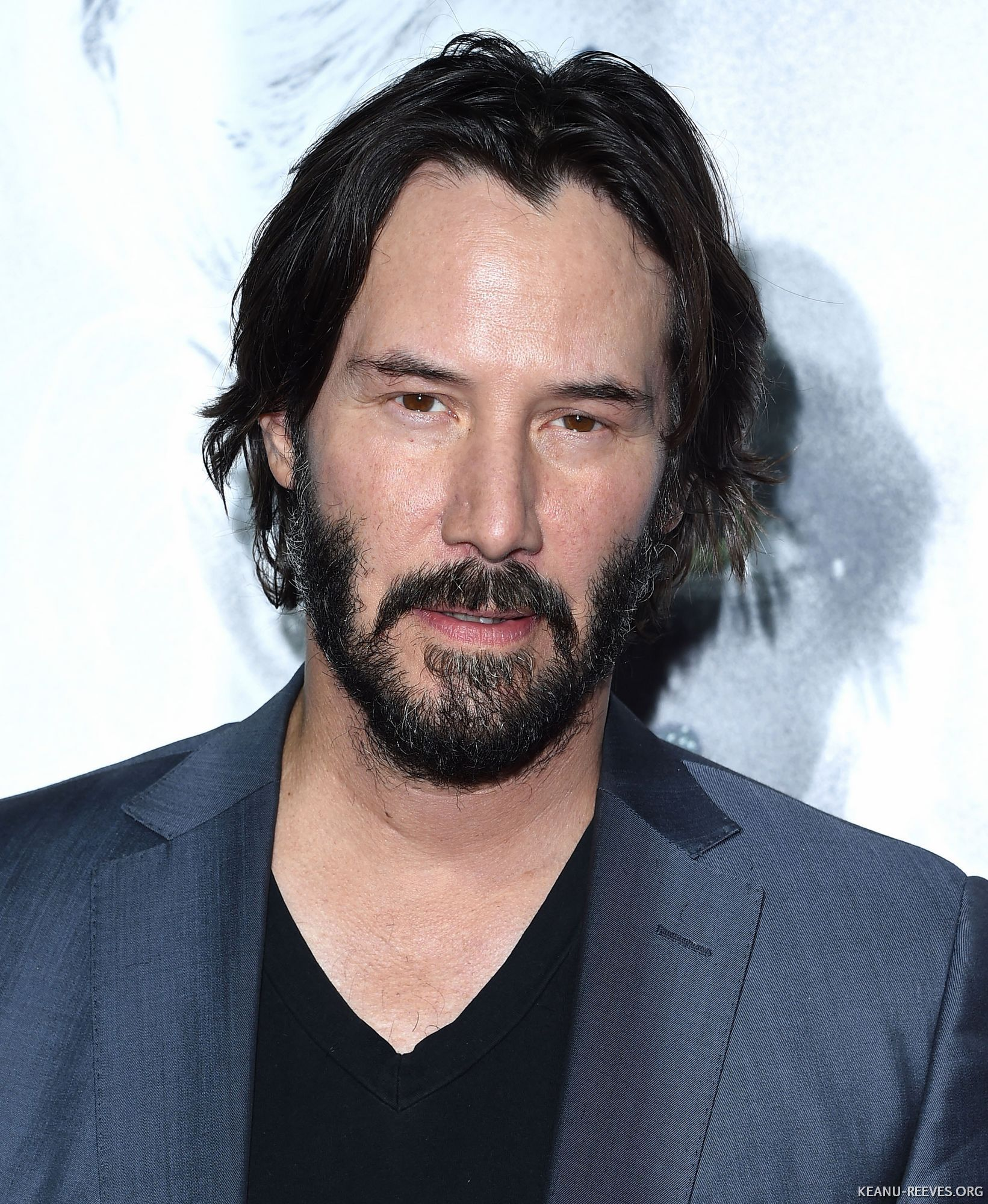 keanu reeves imdb - HD 1641×2000