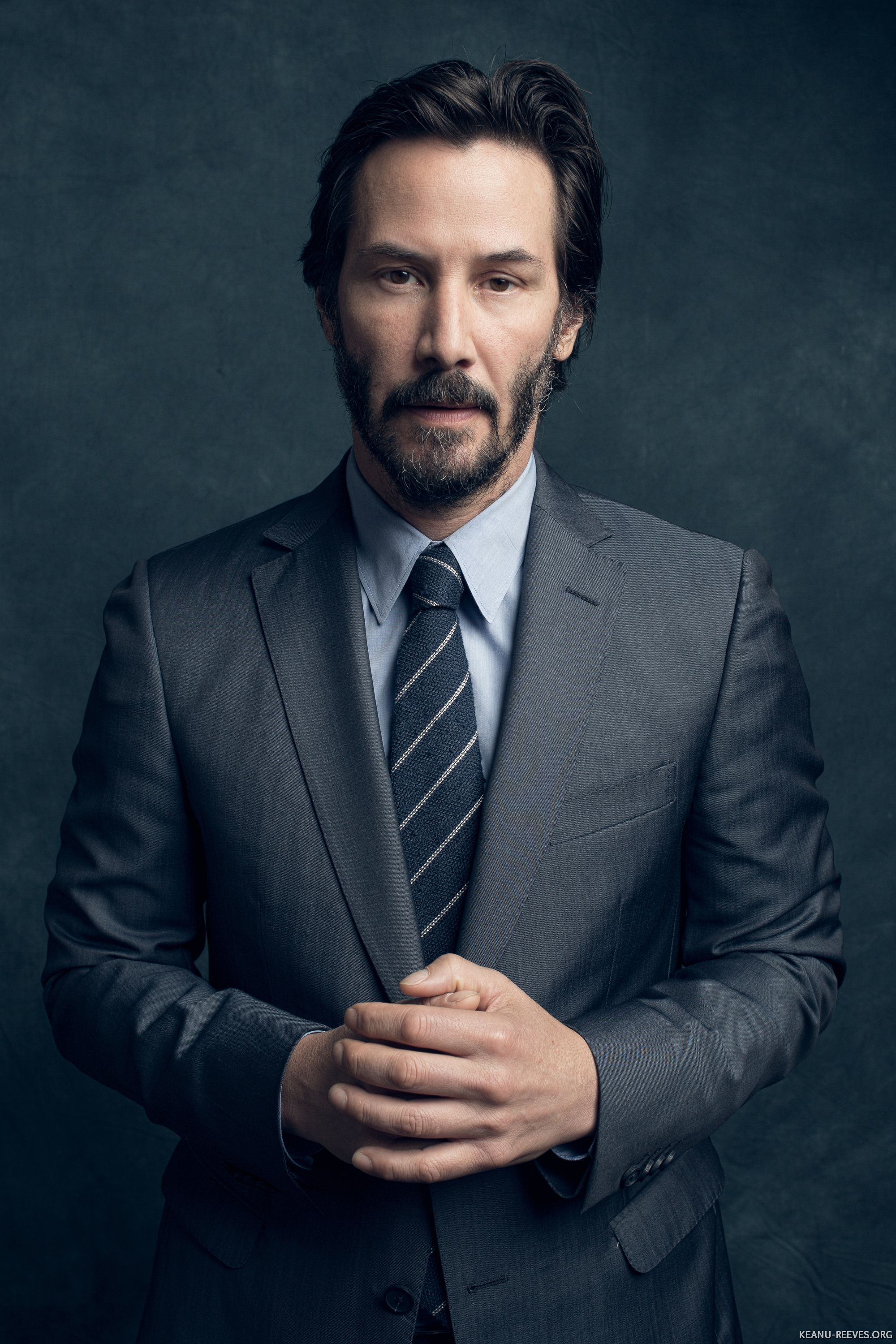 keanu reeves imdb - HD 2000×3000