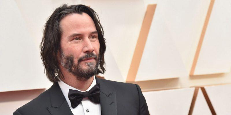 92nd Academy Awards Photos